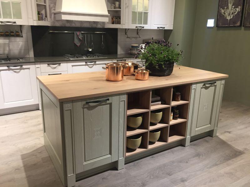 Küche Storage Insel Dies ist die neueste Informationen auf die Küche ...
