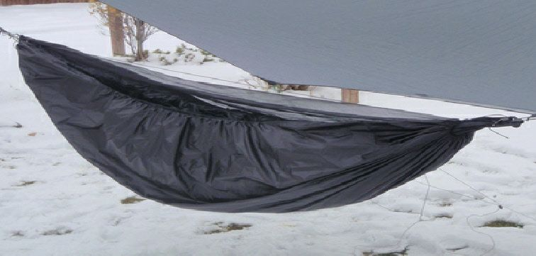 Cover 2qzq Hammock Underquilt Protector Wind And