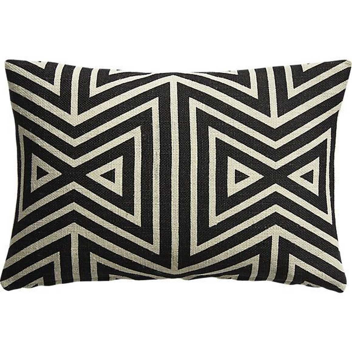 Pin On African Decor African Print Decor