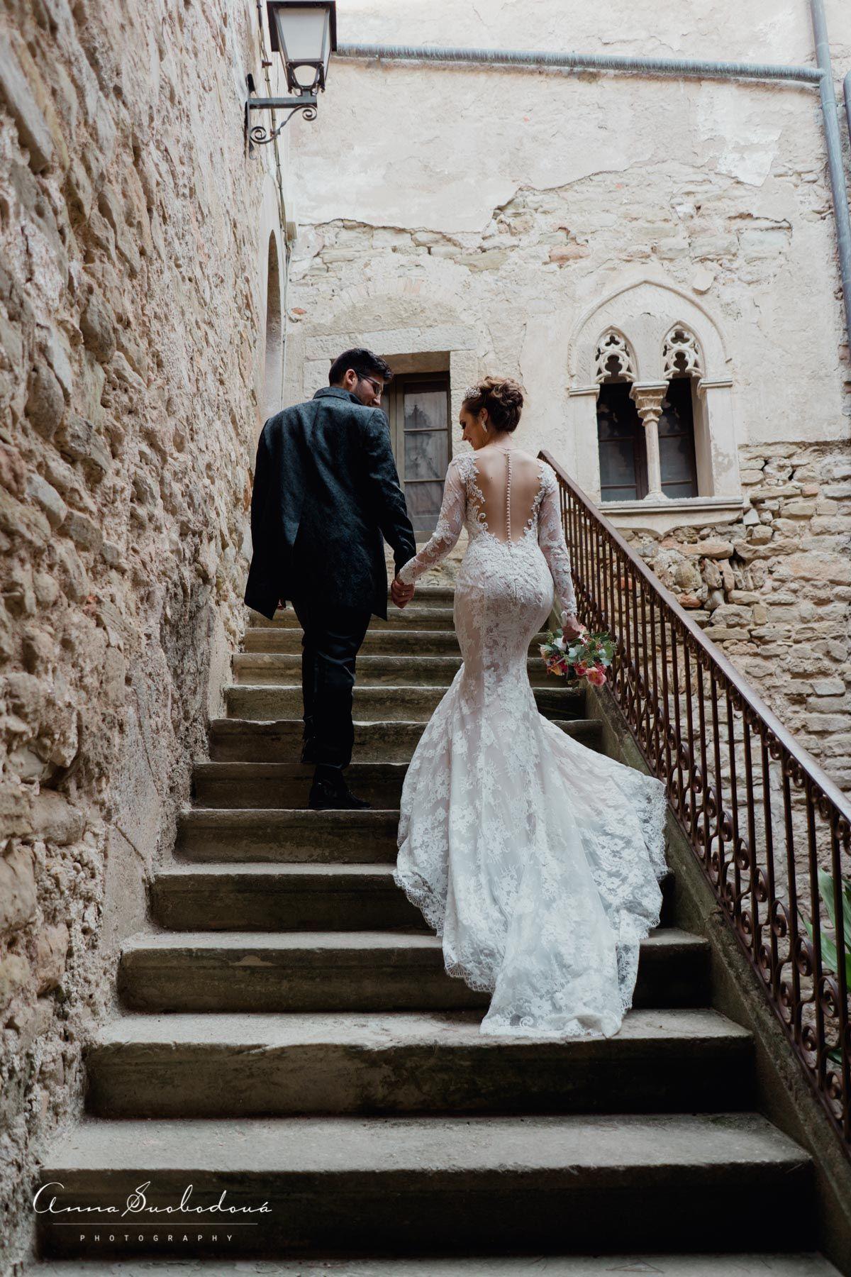 Dress for destination beach wedding guest  Destination Wedding Photographer  Elegant Summer Wedding  Wedding