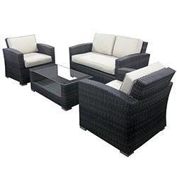 BuildDirect®: Kontiki Patio Furniture   Monte Carlo Series