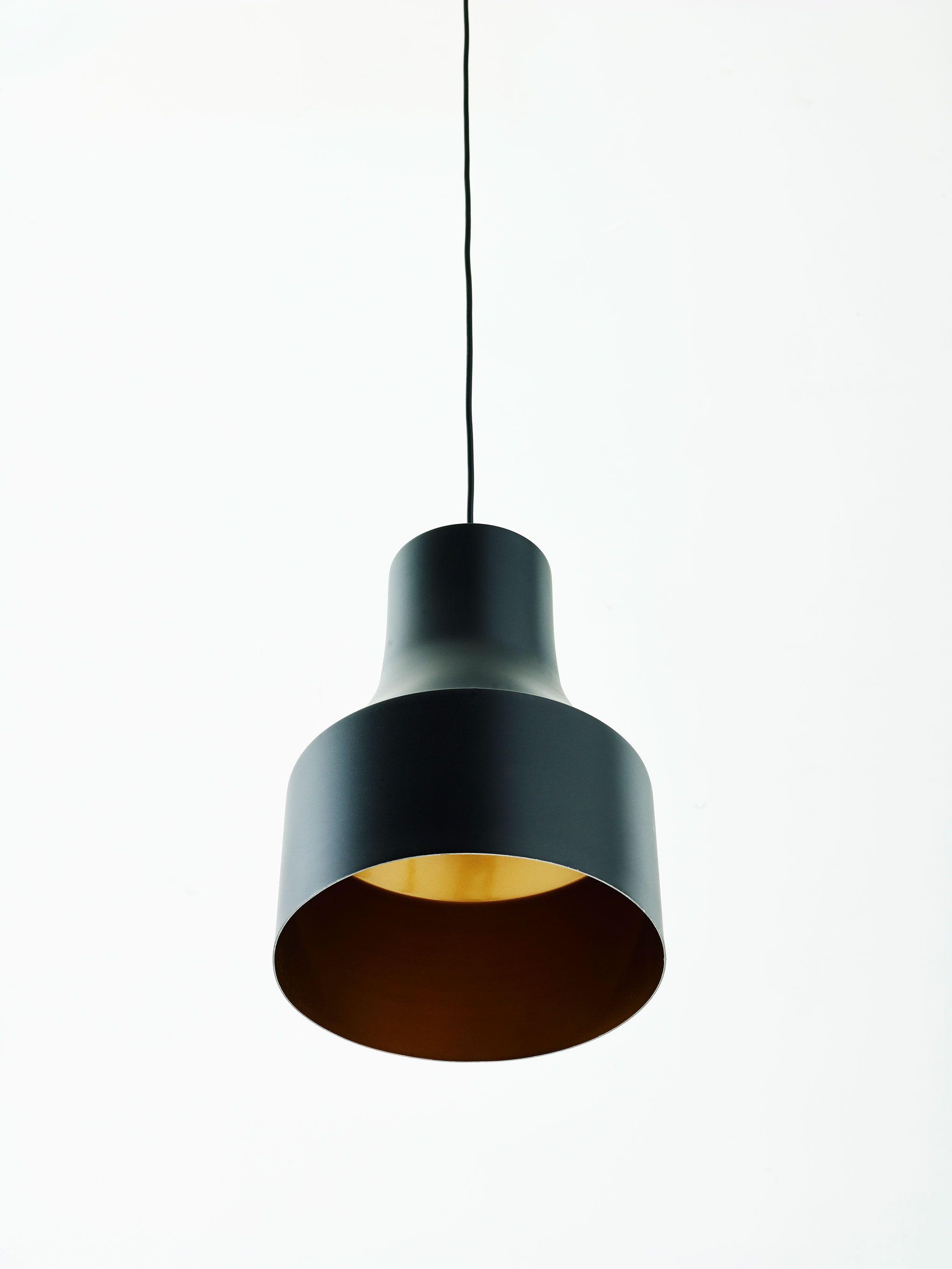 Famous Lighting Pendant From Domayne Australia