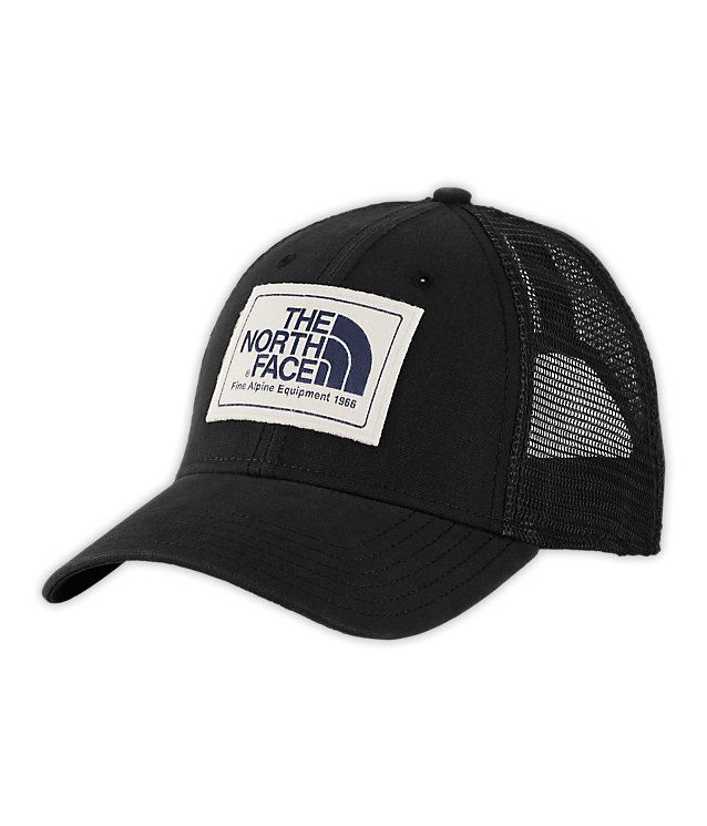 MUDDER TRUCKER Hats For Sale 6984b183f01