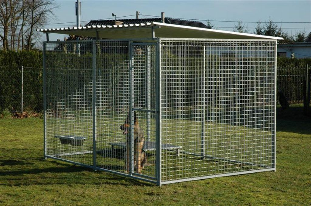 These Are The Best Best Outdoor Dog Kennel Download And Save This Ideas About 20 Best Outdoor Dog Runs Now Dog Kennel Portable Dog Kennels Outdoor Dog