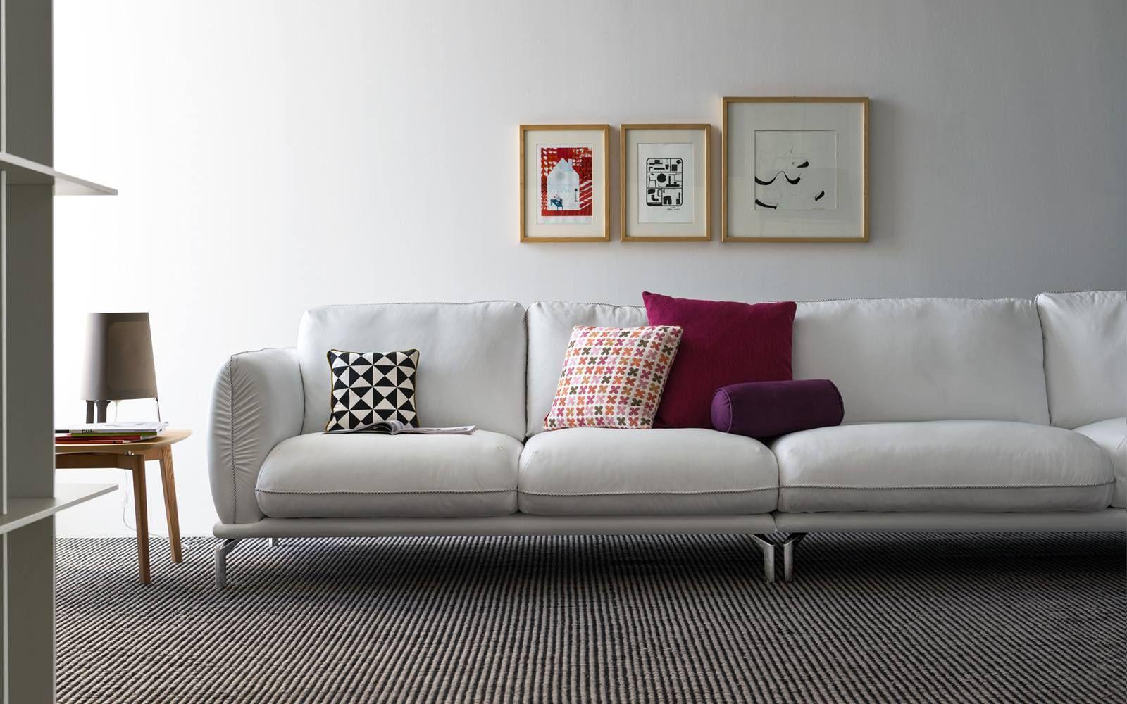Calligaris supersoft divani mobili cagliari prezzi e offerte