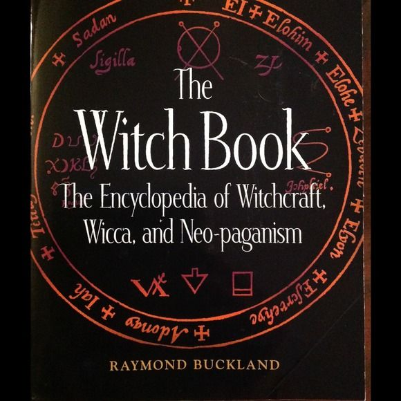"Selling this ""Vintage collectable THE WITCH BOOK -602 PAGES"" in my Poshmark closet! My username is: kristimashburn. #shopmycloset #poshmark #fashion #shopping #style #forsale #WITCHY #Other"