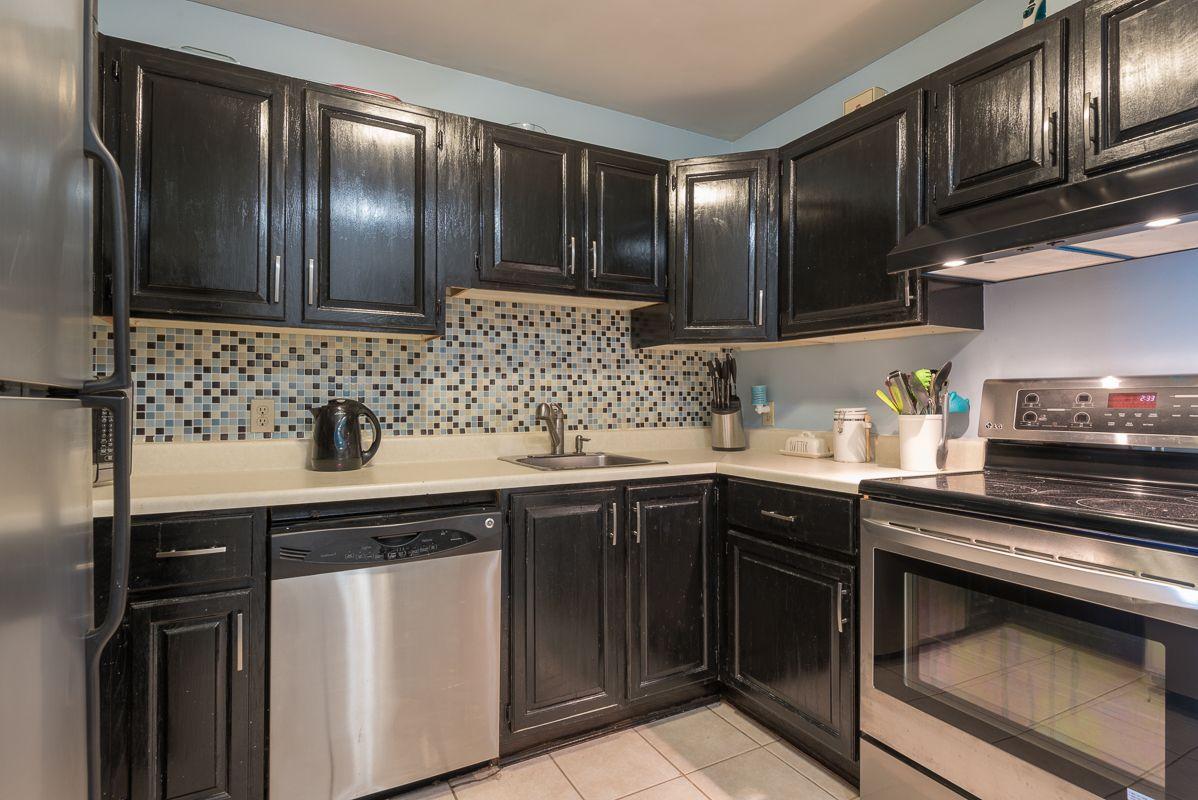 Custom Kitchen Nova Scotia Custom Kitchen Kitchen Kitchen Cabinets