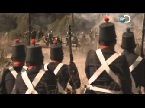 4 6 La Batalla De Puebla 05 Mayo 1862 Mayo Cinco De Mayo Y