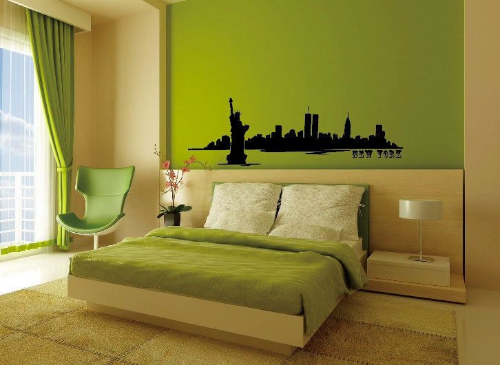 Luvable Friends Printed Fleece Blanket, Birds | Wall décor, Walls ...