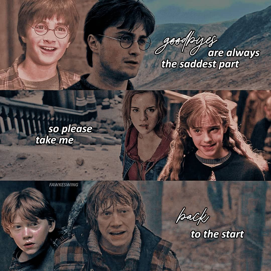 Pin Su Harry Potter