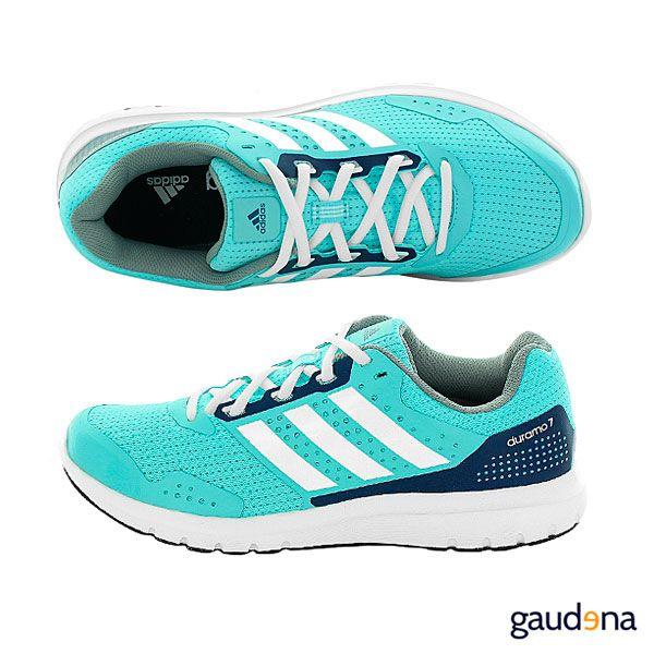 Lo mejor de Adidas para ella lo encuentras solo en gaudena