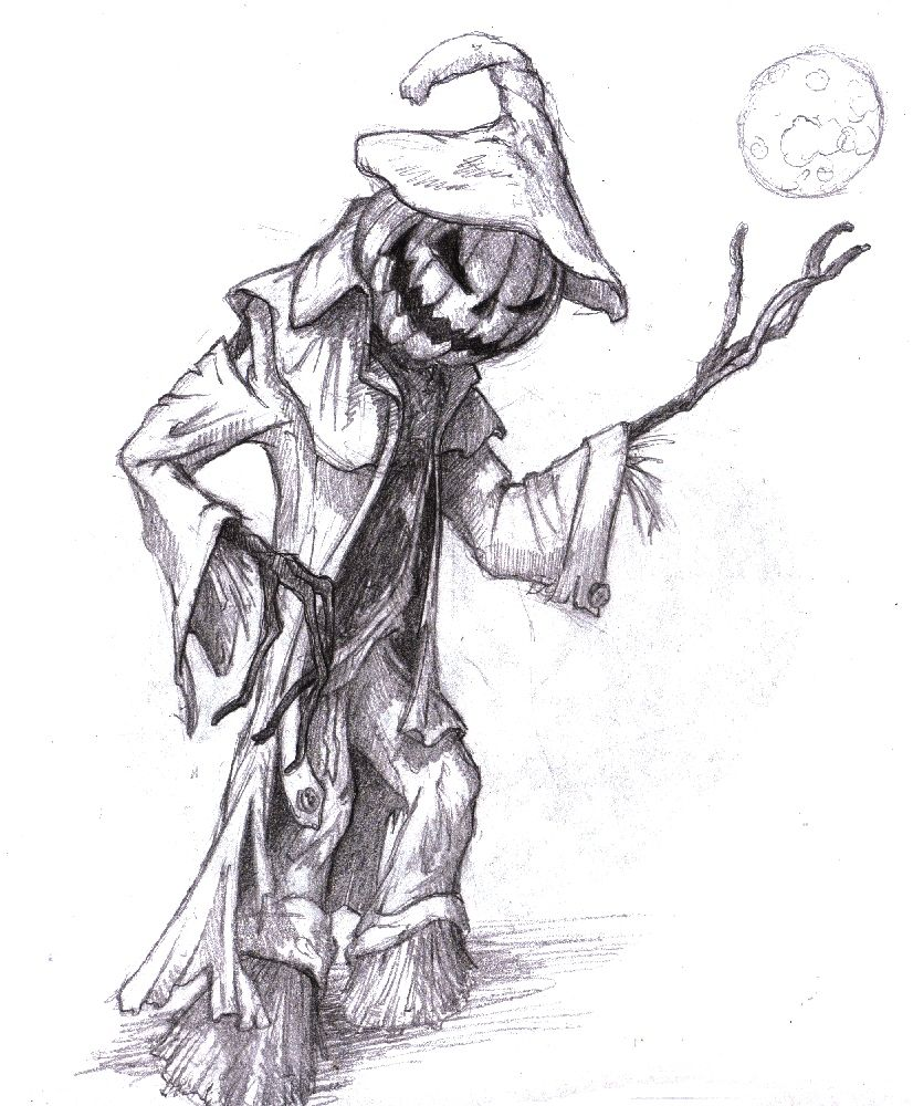 malin_pont_10_2_2012_scarecrowjpg 8261000