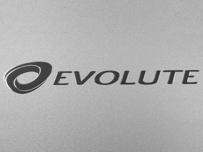 Notebook Evolute SFX-65B Intel Core i5 - 4GB 500GB LCD 14,1 HDMI com as melhores condições você encontra no Magazine 233435antonio. Confira!