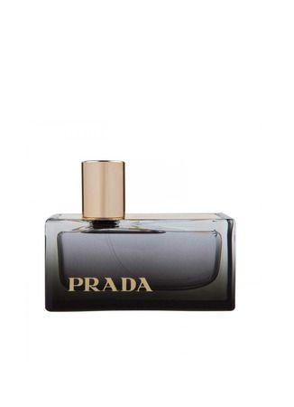 Prada L'Eau Ambree Eau de Parfum