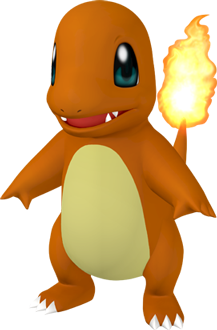 Pokedex 3d Pro How To Download Pokemon Com Pokemon Disney Characters Character