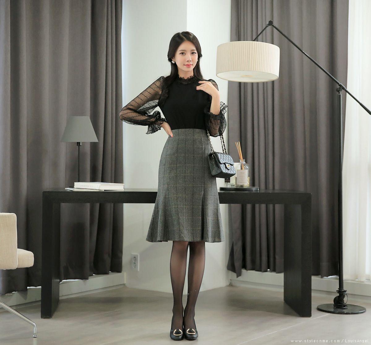 韓国人気ファッションブランドスタイルオンミ日本公式オンライン