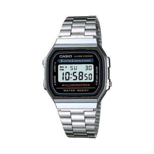 5ac56fe55ae4 Pin de Opirata.com en SmartWatches   Relojes