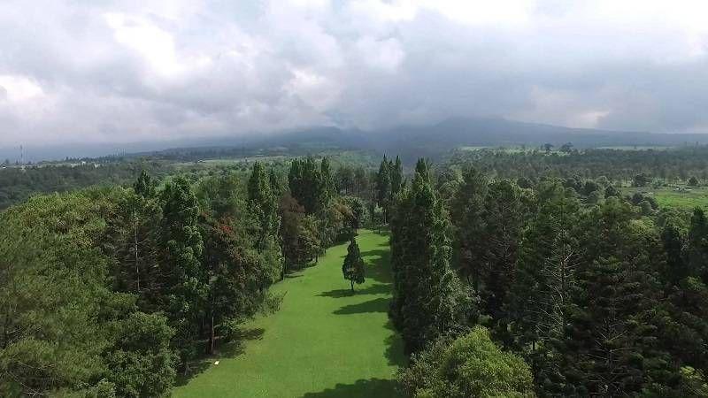 Taman Rekreasi Selabintana Tempat Wisata Di Sukabumi