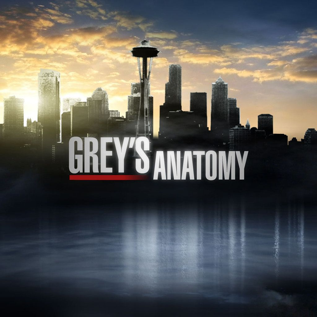 Which Grey\'s Anatomy Doctor Are You? | Grey\'s anatomy, Gris y Médicos