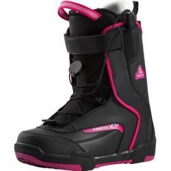 Photo of Firefly ladies snowboot A50 Alanis Sl, size 24 in black FireflyFirefly