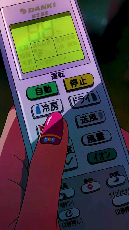 Anime 4k