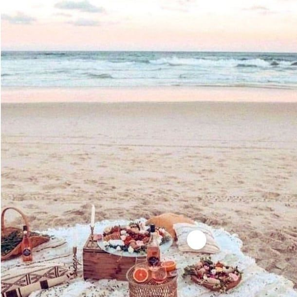Yes, please! 💗💗💗 . . . .  #jotd #etsyseller #etsyshop #ootd #womanentrepreneur #madebyme #handmade #giftshop #walldecor #jewelry #necklace #bracelet #earrings #handmadejewelrylovers #handmadejewelrydesign #touchofglam #trending #dainty #necklacelayering #giftforher #jewelryofig #pursuepretty #beachlife