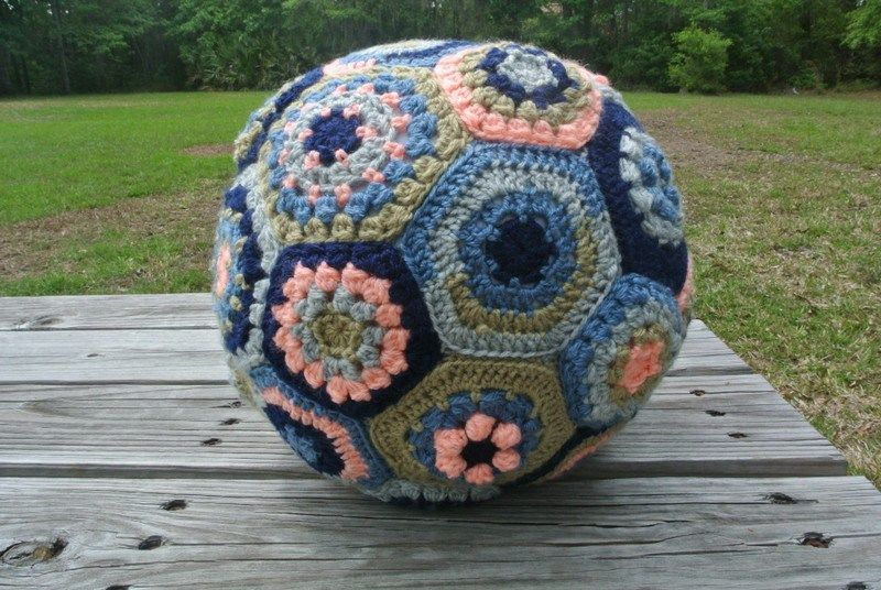 DSC_0241.jpg 800×536 pixels   Crochet hexagon, Crochet