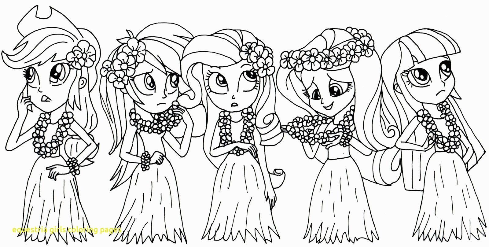 ผลการค นหาร ปภาพสำหร บ ภาพระบายส ม าโพน ตอนเป นคน My Little Pony Coloring Coloring Pages For Girls Cartoon Coloring Pages