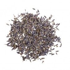 Lavendel Blüten 5g