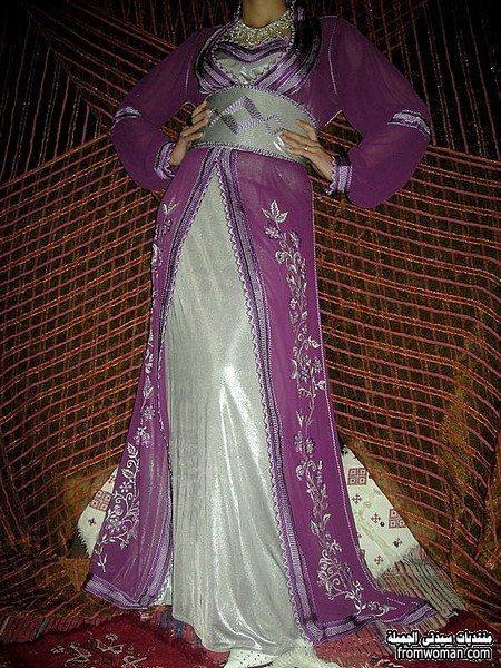 عبايات مصرية منوعة شيك جدا Fashion Victorian Dress Dresses