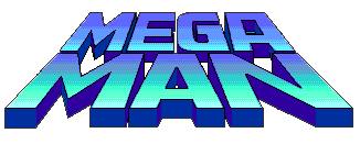 Mmlogo1 Mmlogo1 The Mega Man Mega Man Mega Man 9 A Hat In Time