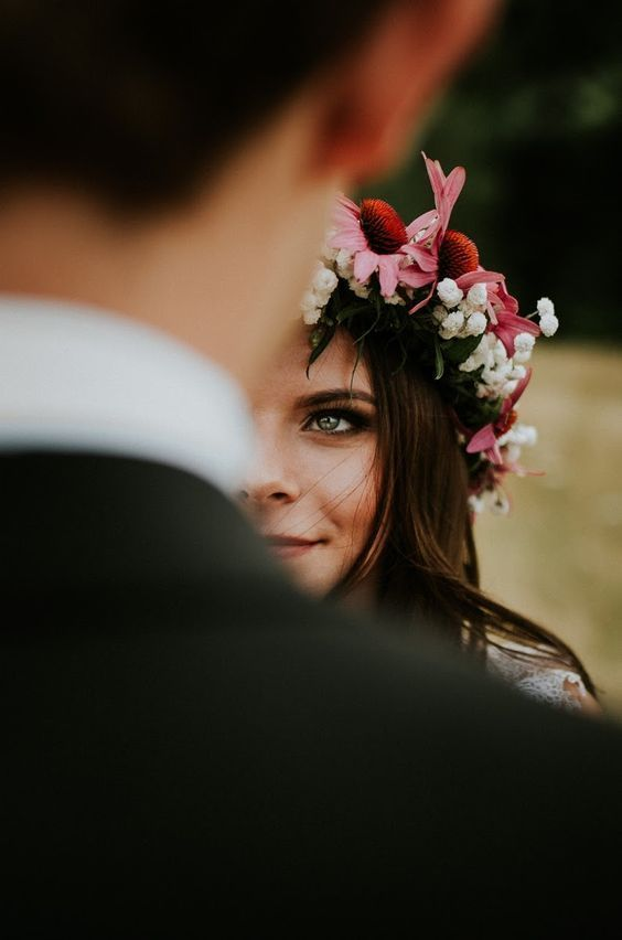 Photo of This wedding photography is cute and inspiring – Page 40 of 61 – New Ideas