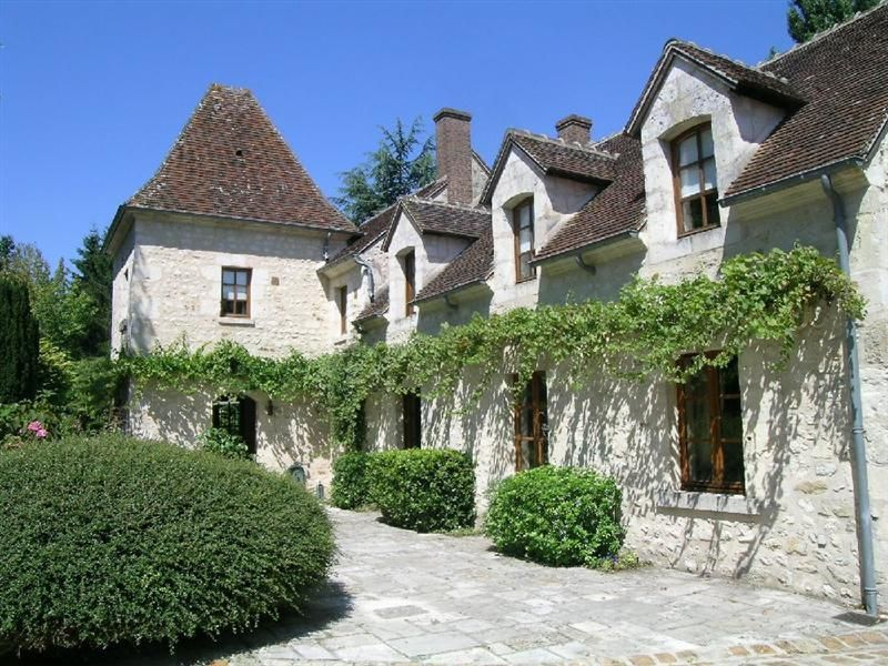 French villa google search dream design inspirations for French countryside homes