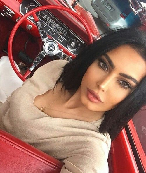Girl sexy arab 20 Hottest