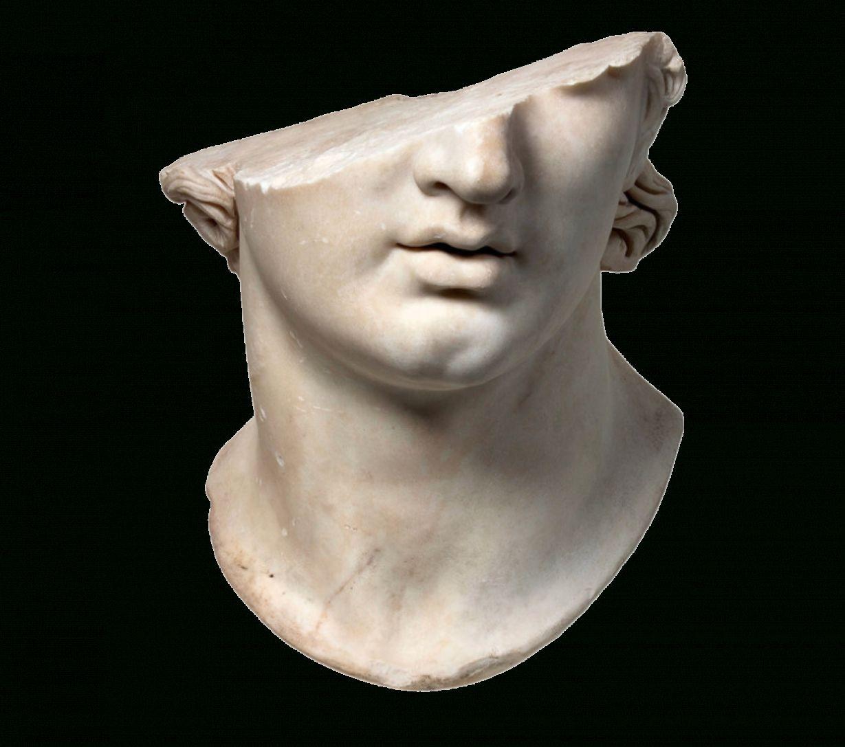 17 Aesthetic Statue Png Aesthetic Statue Statue Roman Statue