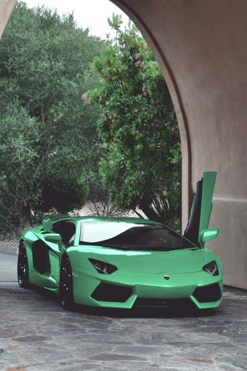 New Cars And Supercars Follow Http Cars360 Tumblr