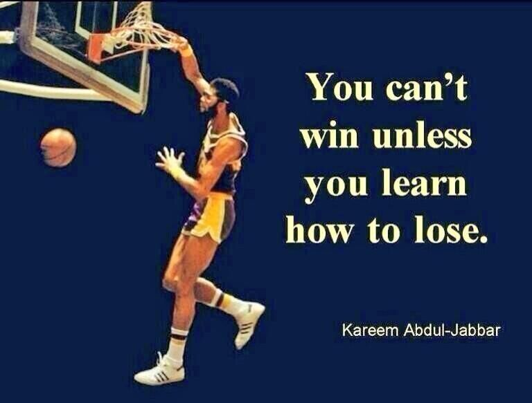 Famous Basketball Quotes Pinraven Only On Quotes  Pinterest