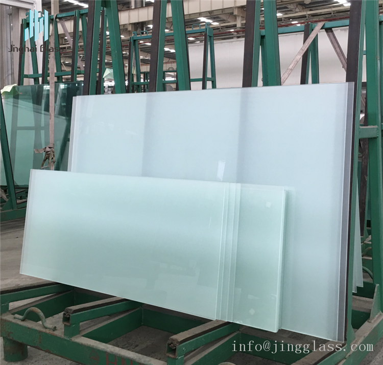 6 38mm To 17 14mm Clear And Color Laminated Glass Sheet Laminated Glass Glass Green House Frameless Shower Doors