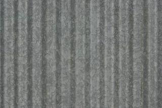 How To Use Corrugated Tin As A Backsplash In A Kitchen Hunker Corrugated Metal Roof Barn Tin Corrugated Tin