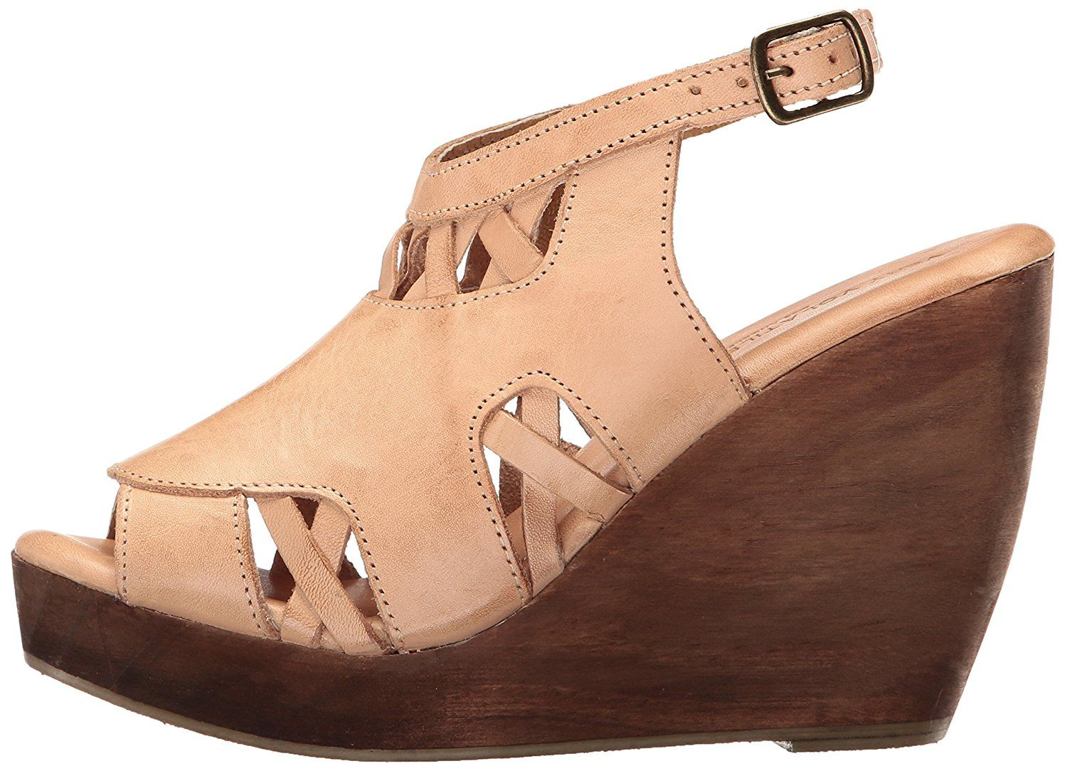 d168593a715 Very Volatile Women's Sloane Wedge Sandal *** Continue to the ...