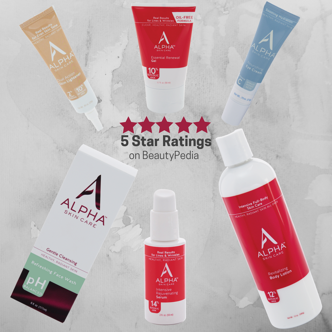 Best Of Skin Care Affordable Products That Truly Work For Acne Fine Lines Wrinkles Dark Spots Hyper Pigmentation And Skin Care Skin Care Redness Skin