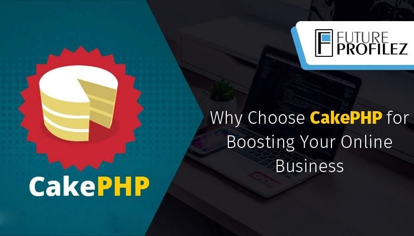 Cakephp Application Development Ebook