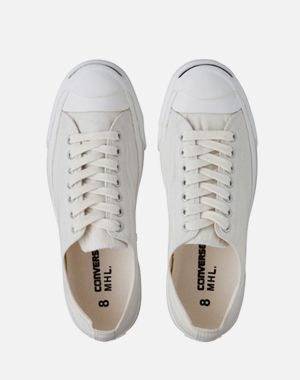 b4ed77de66dee5 Inventory Magazine - Inventory Updates - MHL x Converse Jack Purcell ...