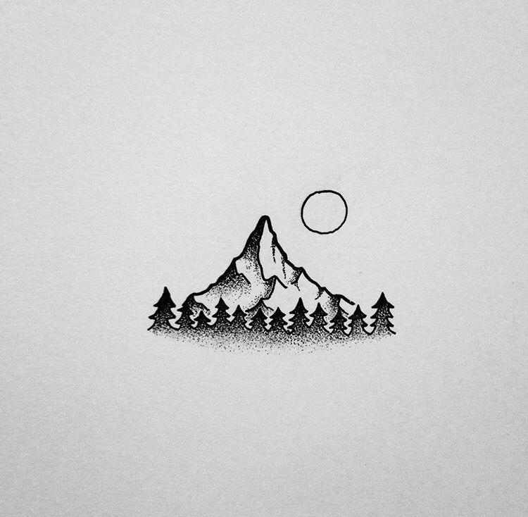David rollyn art flash art pinterest tattoo for Small drawing ideas