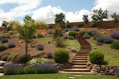 804e5a994289e28e8055b43be66f2f04 - Georgia Gardens Landscaping And Erosion Control