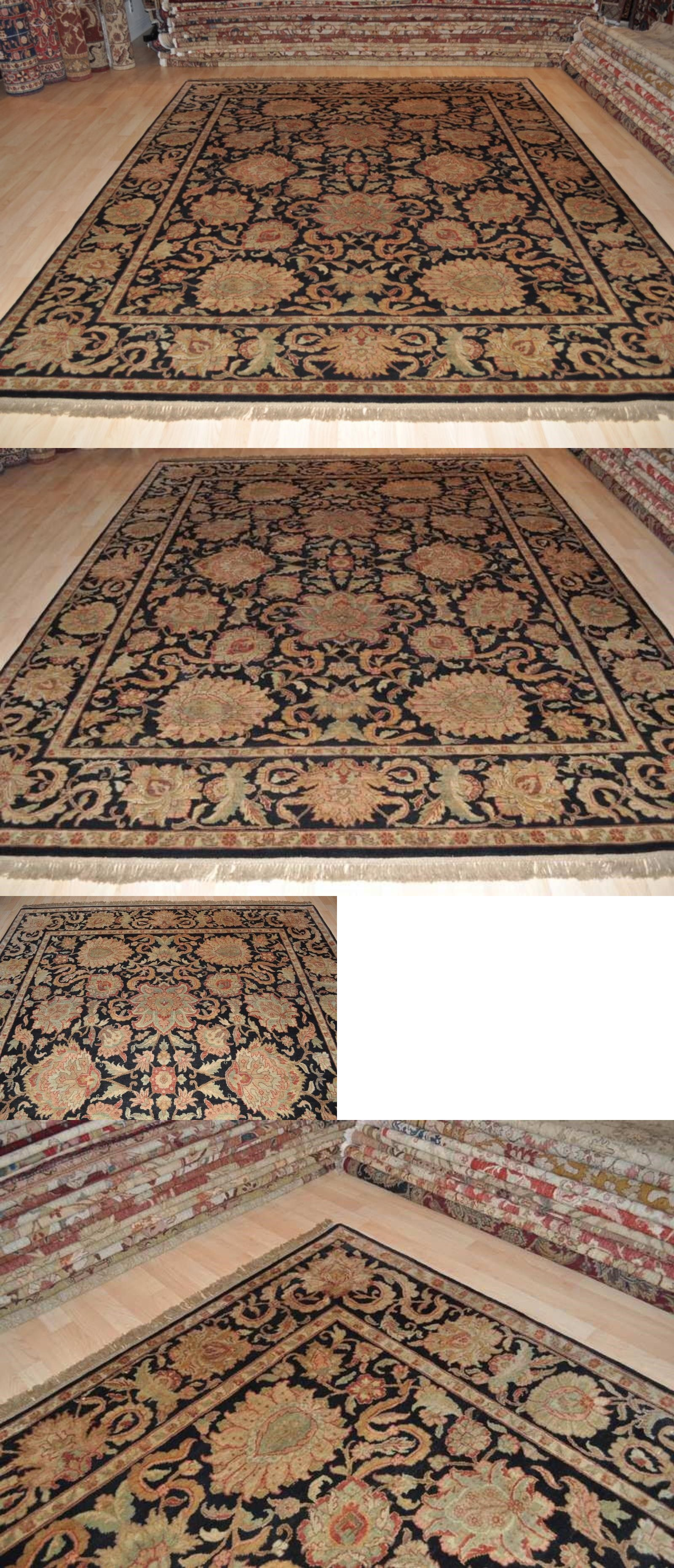 Rugs And Carpets 37978 8 X 10 Handmade Oriental Rug Persian Design Wool Fine Quality Wool Carpet Rug Bu Handmade Oriental Rugs Buying Carpet Rugs On Carpet