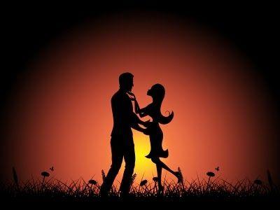 52 idées d'activités gratuites à faire en couple | Avenue Romantique ! | Activités couple, Idée ...