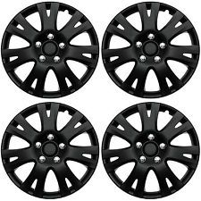 Pin By Lava Hot Deals On Lava Hot Deals Us Wheel Cover