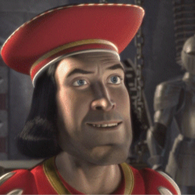 Image Result For Lord Farquaad Hat Lord Farquaad Disney Villains Animated Movies