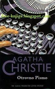 Agatha Christie Detective Novels Pdf